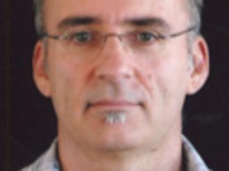Stephen Appel Psychologist