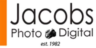 Jacobs Photo & Digital Ltd