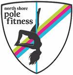 North Shore Pole Fitness