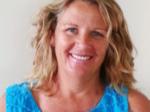 Jeannine Dawson- Clinical Hypnotherapy