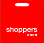 Shoppers anon