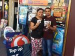 Birkenhead Superette & Lotto