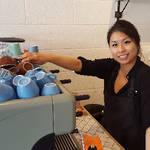 Store Beulah Espresso