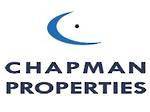Chapman Properties