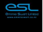 Emmie Swart Ltd