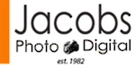Jacobs Photo & Digital Ltd