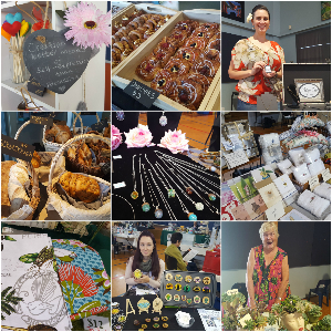 Christmas Collage market-182