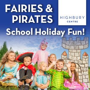 SCHOOL-HOLIDAYS-300x300px-Highbury-School-Hols