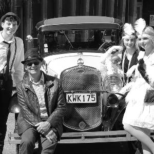 birkenheadpresentsvintageautomobiles183-798
