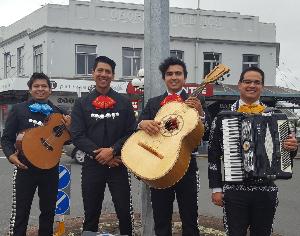 mariachis-759