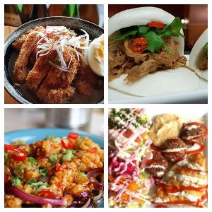 restaurants-654
