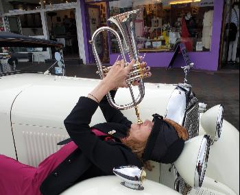 trumpeteer-481