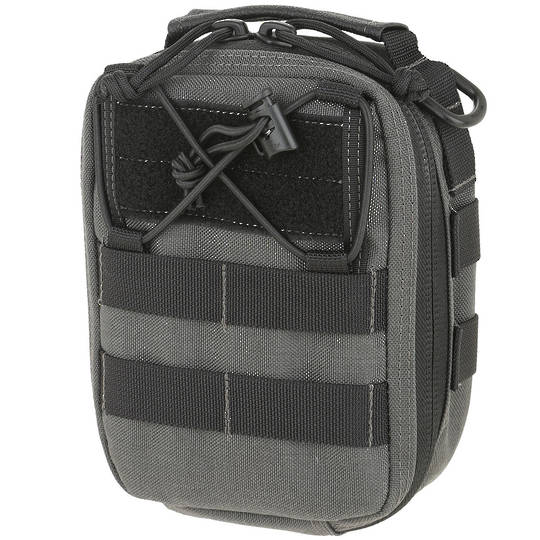 Maxpedition FR-1 Pouch - Wolf