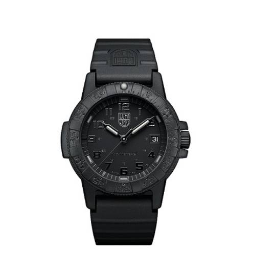 Luminox Leatherback Sea Turtle Giant Watch - 0301.BO