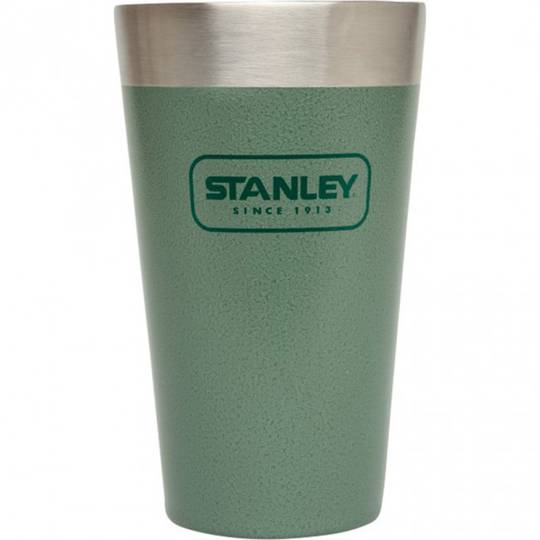 Stanley Adventure Vacuum Insulated Stacking Tumbler 473ml