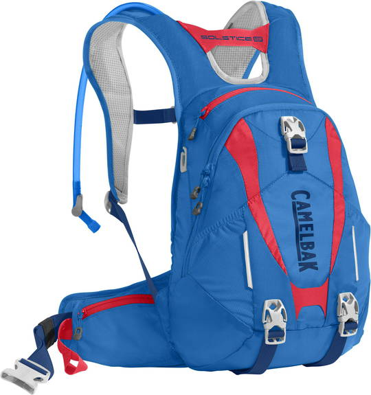 Camelbak SOLSTICE LR 10 Wome's Mountain Biking Hydration Pack