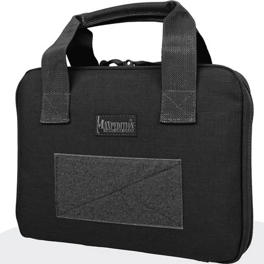Maxpedition Pistol Case