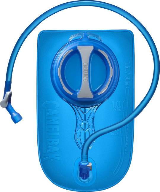 Camelbak Crux Reservoir 1.5L Blue