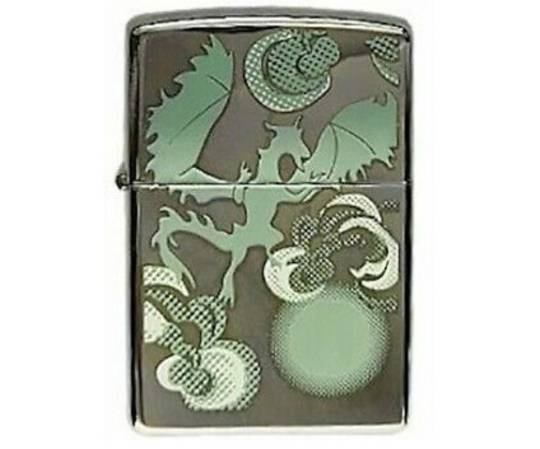 Zippo DRAGON SPRIT Lighter
