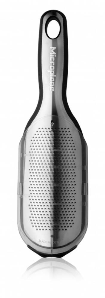 Microplane Elite Series Fine Grater
