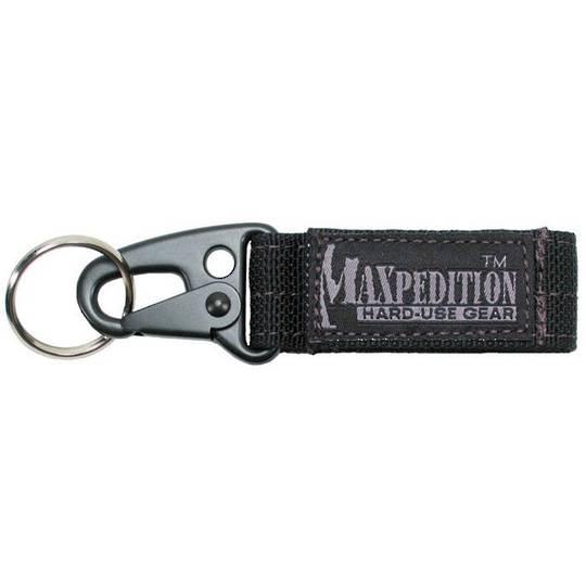 Maxpedition Keyper - Black