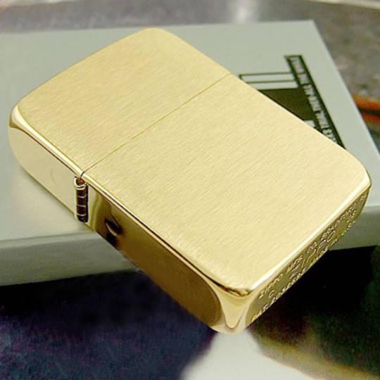 ZIPPO 1941B Replica Lighter
