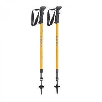 Leki Trail Antishock (Pair)