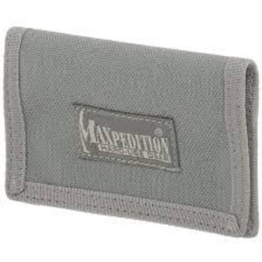 Maxpedition Micro Wallet Foliage Green