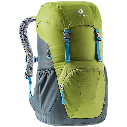 DEUTER  Junior Backpack(18L) -Moss Teal