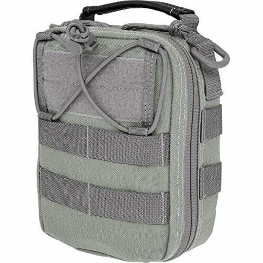 Maxpedition FR-1 Pouch - Foliage Green