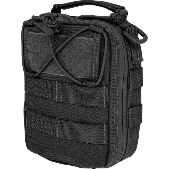 Maxpedition FR-1 Pouch - Black