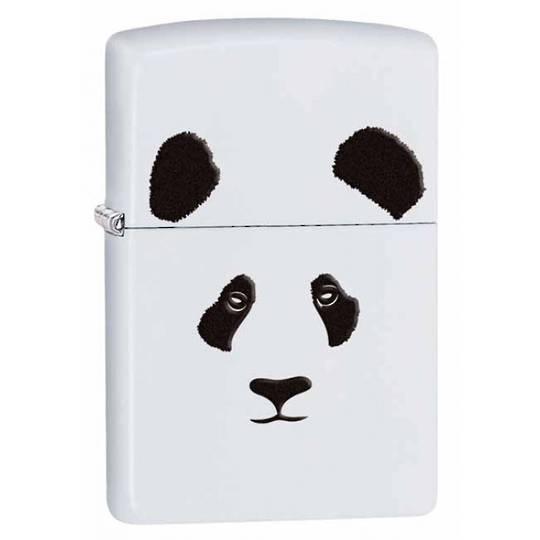 Zippo Panda Lighter