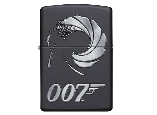 ZIPPO James Bond 007™ Lighter 29566
