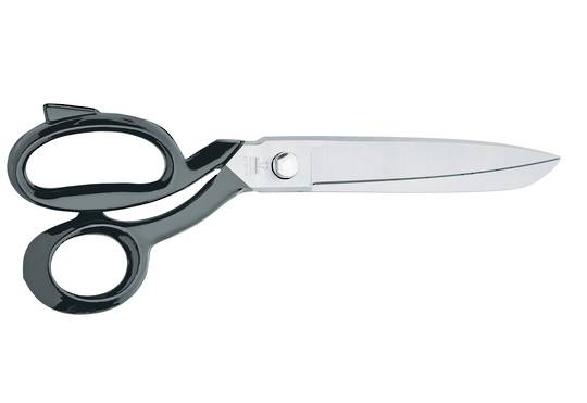 Due Cigni - Forged Tailoring Scissor 2C 185/10