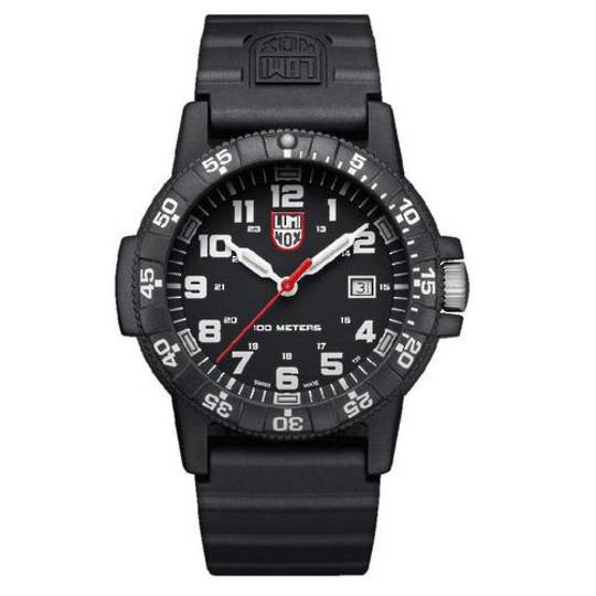 Luminox Sea Turtle Giant Watch - 0321