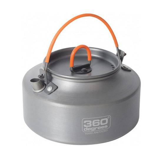 360 Degrees Furno Kettle 1L