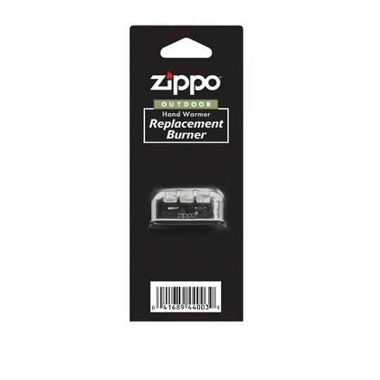 Zippo Hand Warmer Replacement Burners