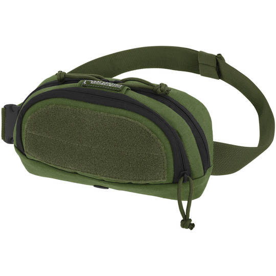 Maxpedition PILI Versipack - OD Green