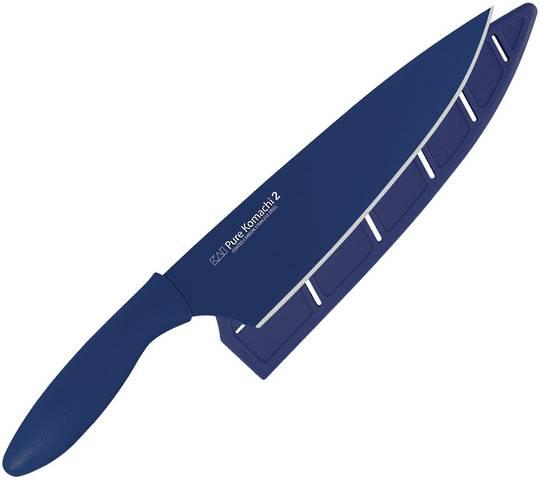 Kershaw Pure Komachi 2 Chef Knife