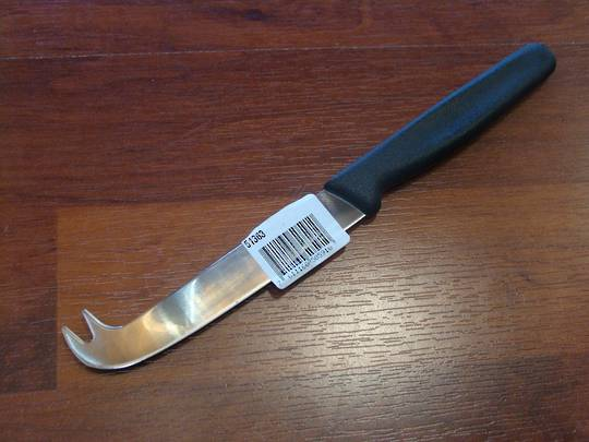 Victorinox Cheese Knife