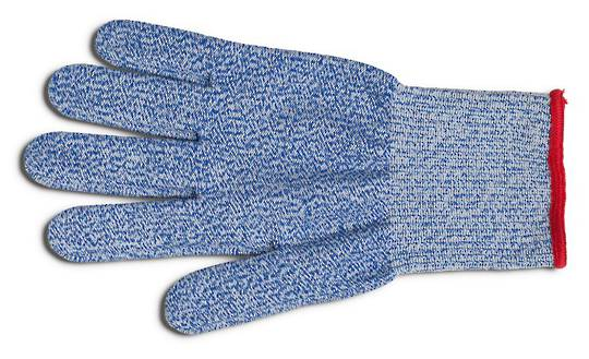 Wusthof Cut Resistant Glove Small - 7669S
