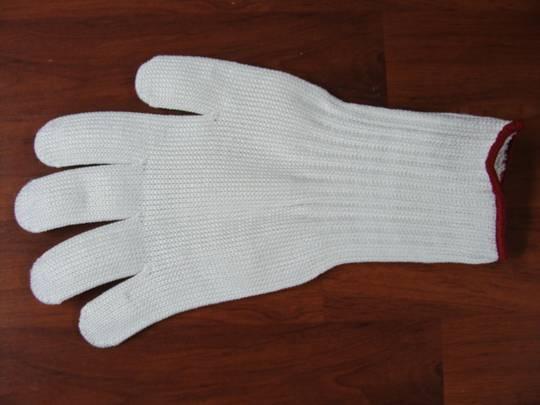 Victorinox Glove Heavy Cut Resistant - Medium