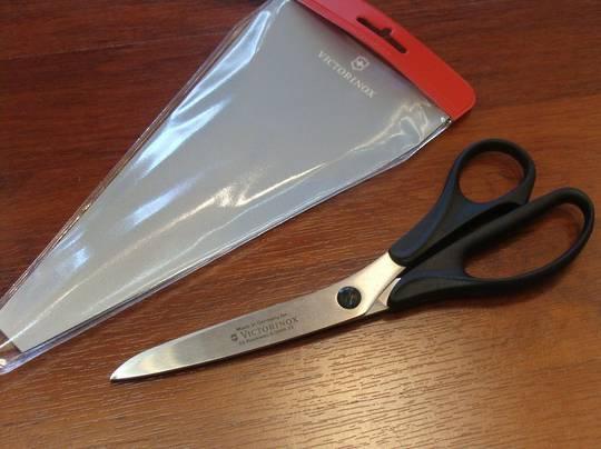 Victorinox Universal Scissors