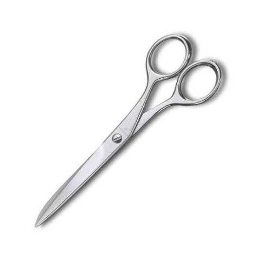 Victorinox Forged Stainless Steel Scissors 15cm