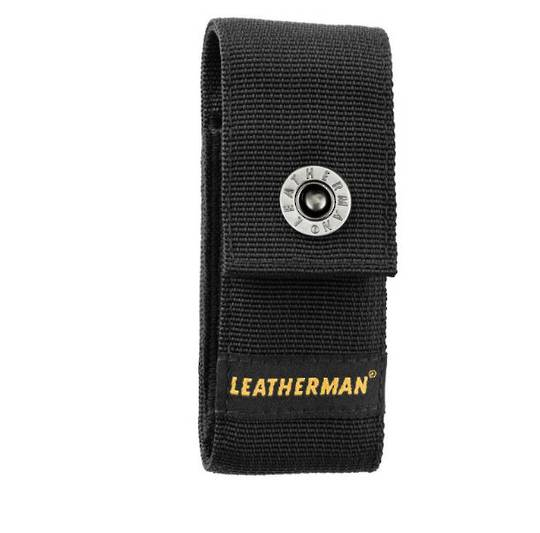 "Leatherman Premium 4.25"" Nylon Sheath"