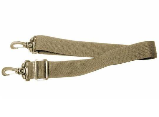 Maxpedition Shoulder Strap - Khaki