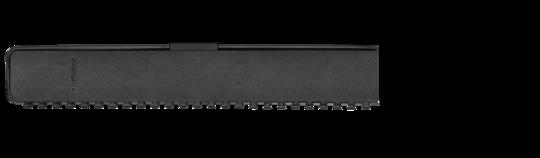 Wusthof Blade Guard Magnetic 26cm