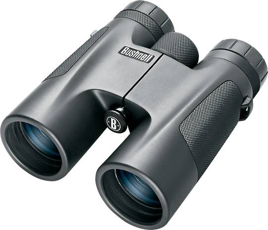Bushnell Powerview 10X42 mm Binoculars