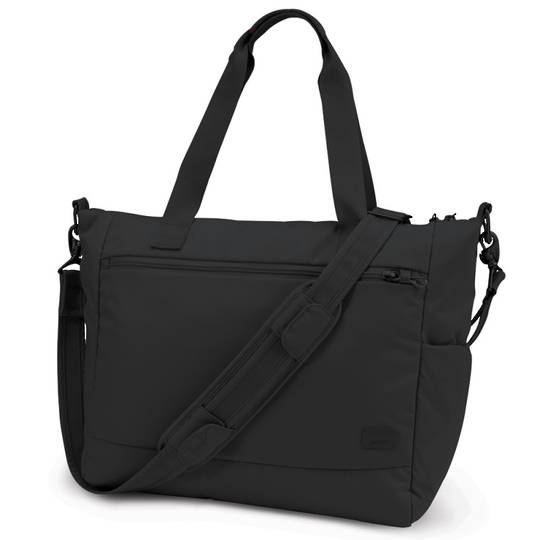 PACSAFE CITYSAFE CS400 ANTI-THEFT TRAVEL TOTE BAG