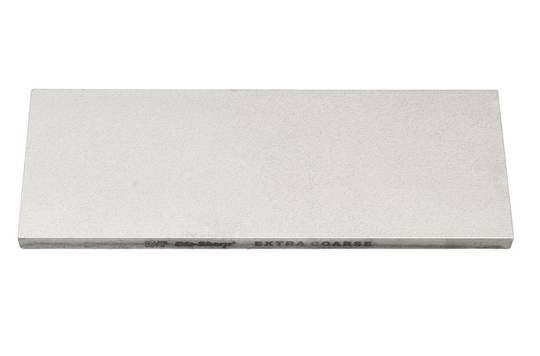 DMT 8 Inch Dia-Sharp® Bench Stone Extra Coarse